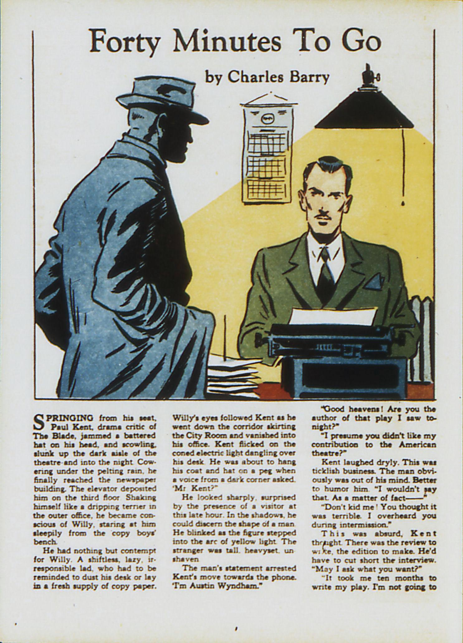 Action Comics (1938) 35 Page 46