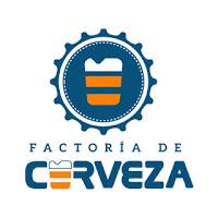 Factoría de Cerveza
