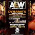 AEW Dynamite 15.04.2020 | Vídeos + Resultados