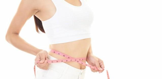 Cara Menjaga Berat Badan Tetap Fit