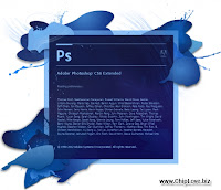 Download Photoshop CS6
