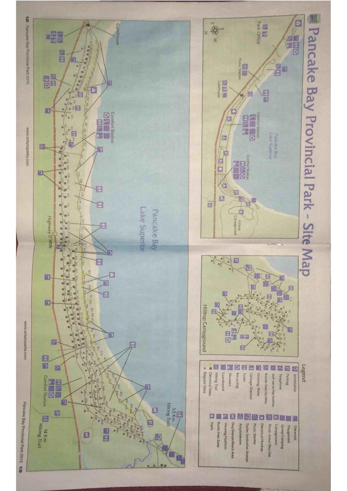 How Far Is Echo Park From Beach