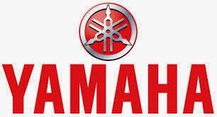 Lowongan Resmi Bekasi PT Yamaha Indonesia Motor