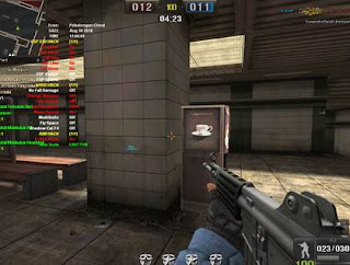 Link Download File Cheats Point Blank 23 Feb 2019