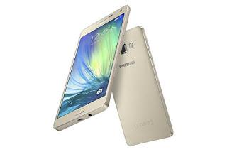 طريقة عمل روت لجهاز Galaxy A7 SM-A700YD اصدار 5.0.2