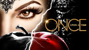 Film Once Upon A Time (2017)