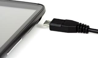 Memindahkan data dari perangkat hp ke komputer PC atau laptop #2 Cara Praktis Memindahkan Data dari HP ke komputer PC atau Laptop
