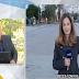 Σάλος στη Θεσσαλονίκη με εpωτικό σκάvδαλo σε χασάπικο (video)