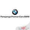Premier Cars BMW Pampanga