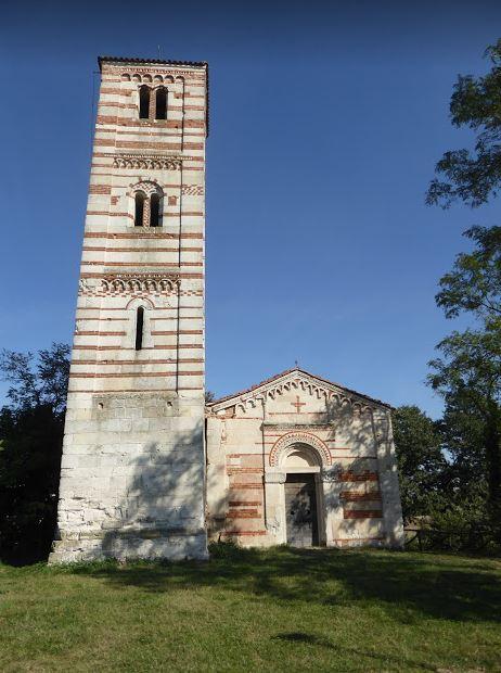 chiesa santi nazario e celso montechiaro d'asti