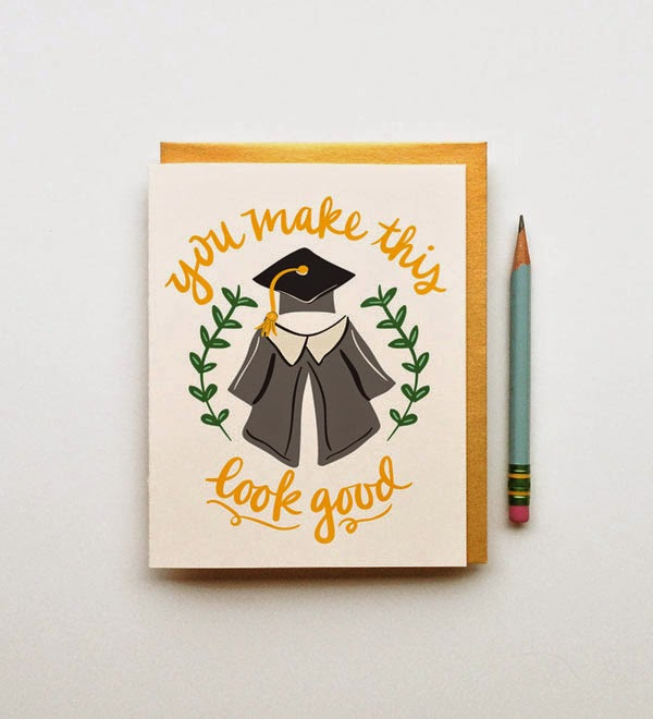 30 Gorgeous Graduation Card Ideas To Say Congrats Jayce