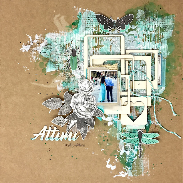 Attimi_Mixed_Media_Layout_Angela_Tombari_Tommy_Art_Specialist_03