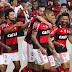 'Flamengo é merecedor do que recebe da TV', diz diretor de finanças do clube