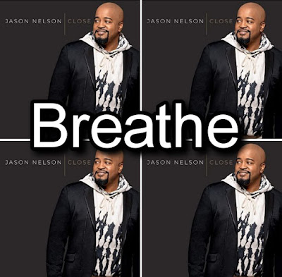 Jason Nelson's Song: BREATHE (Single Track) - Chorus: Breathe on Us We Need More of You.. Streaming - MP3 Download