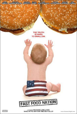 Fast Food Nation [Latino]