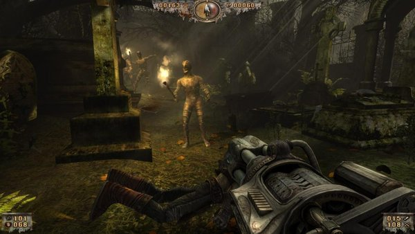 Painkiller-Recurring-Evil-pc-game-download-free-full-version