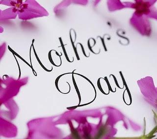 أجمل صور بمناسبة عيد الام Mother's Day wallpaper