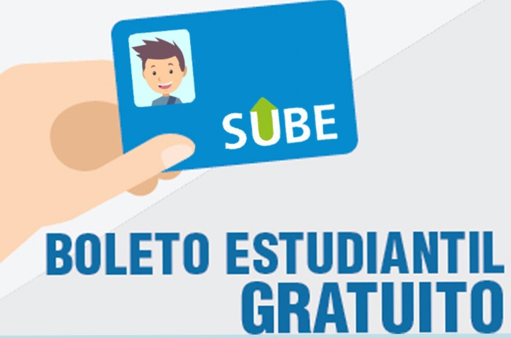 INFO MUNICIPAL/ Se garantiza el servicio de boleto estudiantil