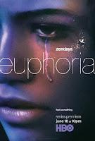 (18+) Euphoria Season 1 Complete [English-DD5.1] 720p HDRip ESubs Download