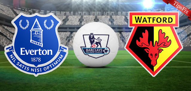 ON REPLAYMATCHES YOU CAN WATCH EVERTON VS WATFORD  , FREE EVERTON VS WATFORD   FULL MATCHES,REPLAY EVERTON VS WATFORD   VIDEO ONLINE, REPLAY EVERTON VS WATFORD   FULL MATCHES SOCCER, ONLINE EVERTON VS WATFORD   FULL MATCH REPLAY, EVERTON VS WATFORD   FULL MATCH SPORTS,EVERTON VS WATFORD   HIGHLIGHTS AND FULL MATCH .