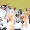 Catat! Janji Prabowo, Indonesia Tidak Akan Impor Apa pun