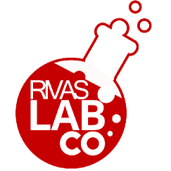 Rivas Lab CO