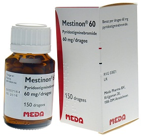 methocarbamol price