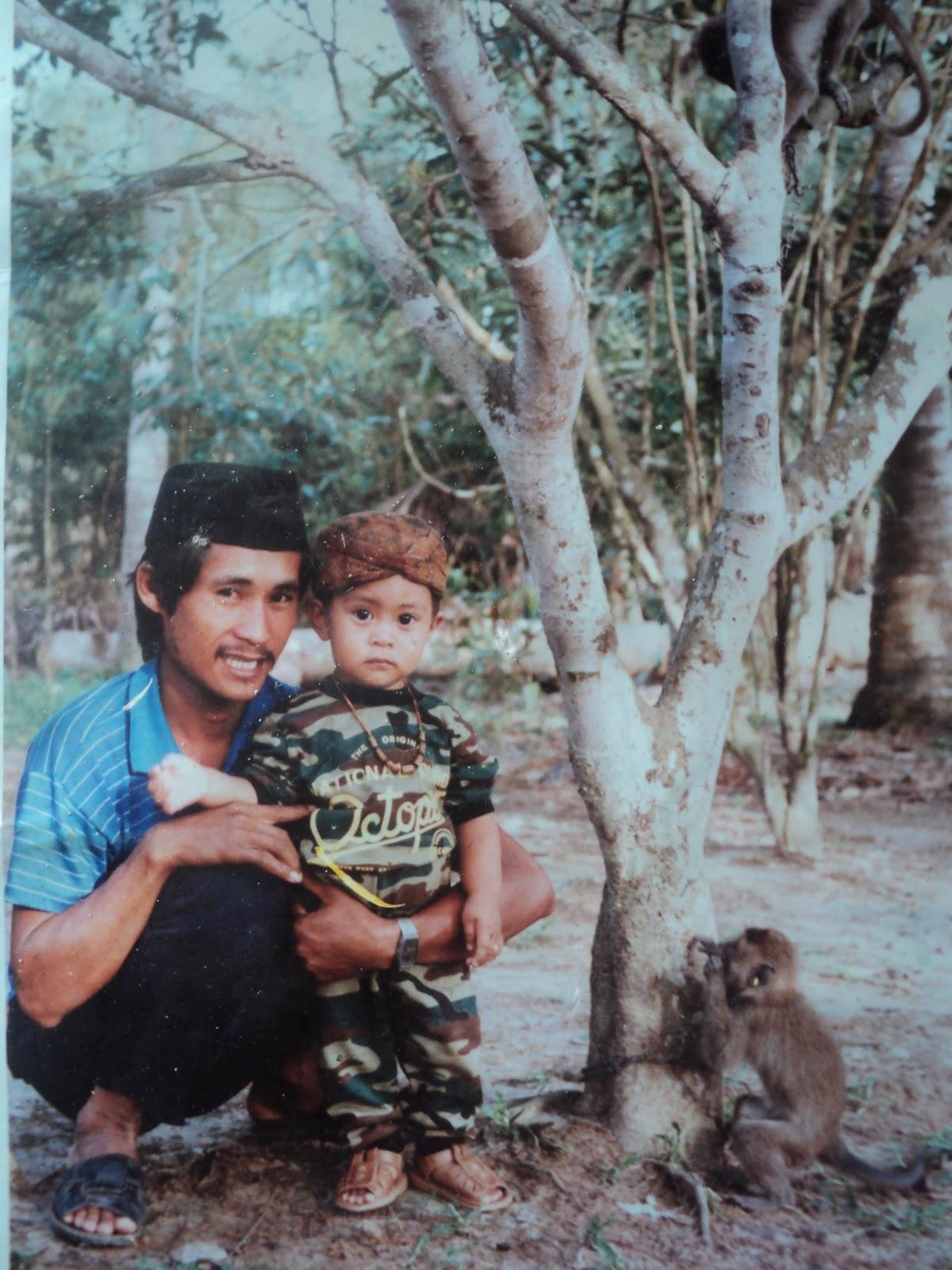When I Was BangKoorcom