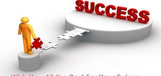 صور تهنئة النجاح , صور مكتوب عليها الف مبروك بمناسبة النجاح