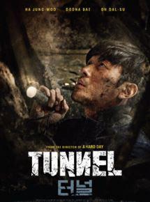 Baixar O Túnel Dublado Torrent