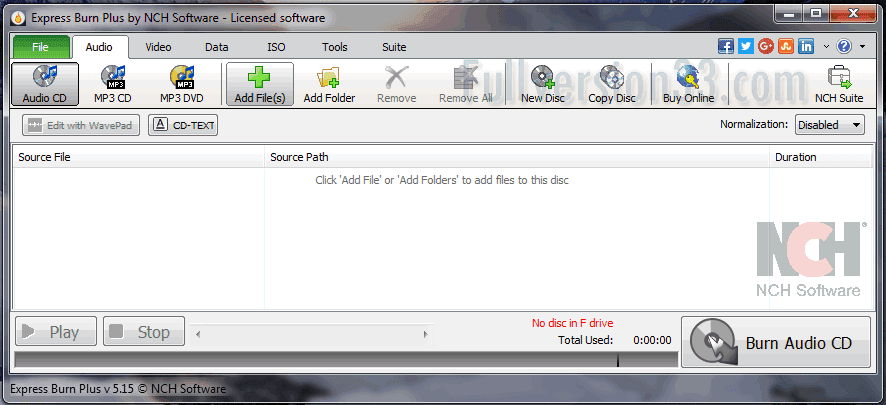 wavepad 7.14 registration code keygen