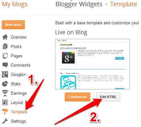 blogger-edit-html2