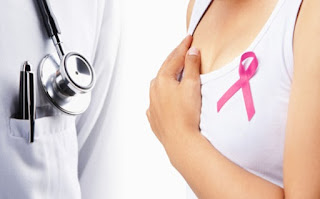 6 Ways You Can Keep Your Breast Healthy And Nurtured