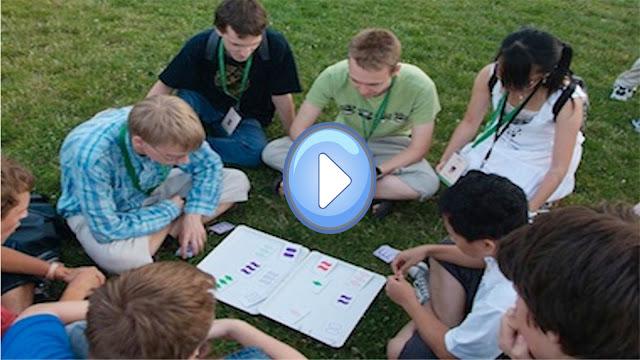 Idea 103 de 1000 ideas de tesis: ¿Cómo estudiar el conocimiento matemático de lo periódico que se localiza fuera del espacio escolar?