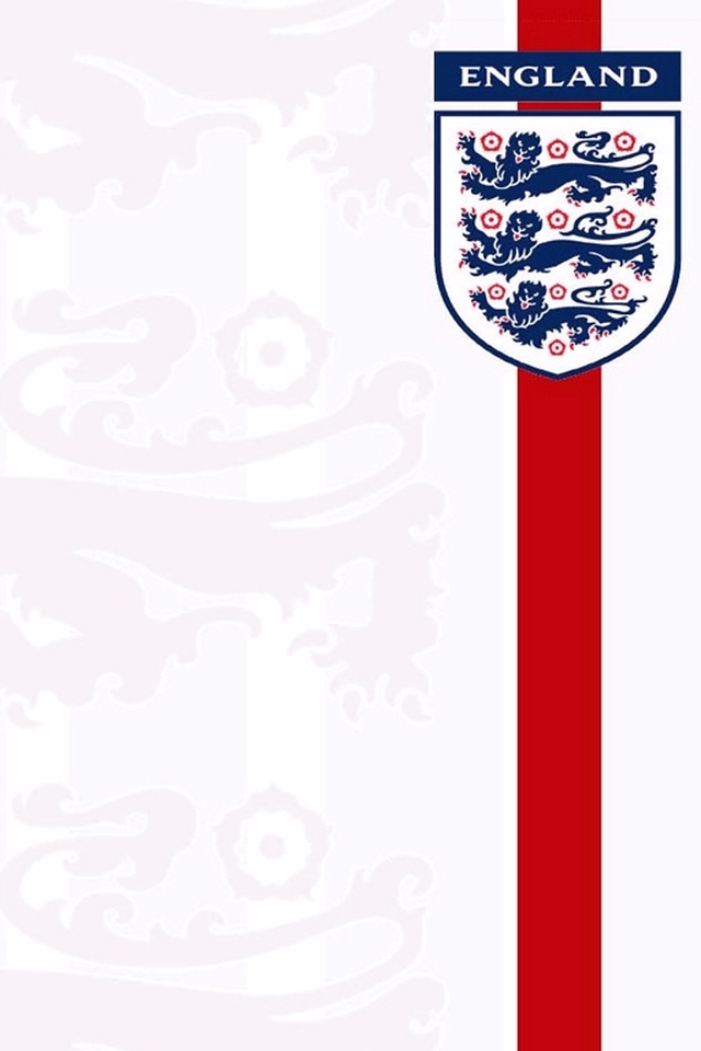England football - Download iPhone,iPod Touch,Android ...