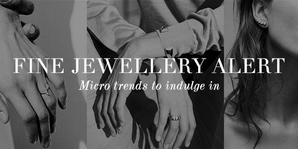 http://www.laprendo.com/SG/finejewelleryalert.html?utm_source=Blog&utm_medium=Website&utm_content=fine+Jewellery+alert&utm_campaign=27+Apr+2016