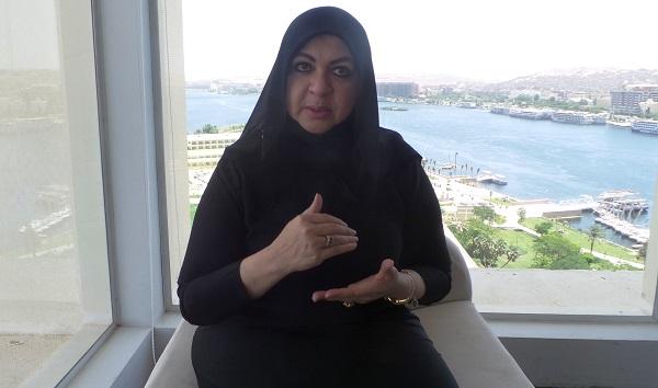 3 مهرجانات عالمية للموضة فى مصر لتنشيط السياحة