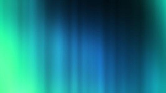 تنزيل خلفية فيديو للمونتاج يمؤثر أشعة تموجات الماء, Aqua Rays Video Background HD Download