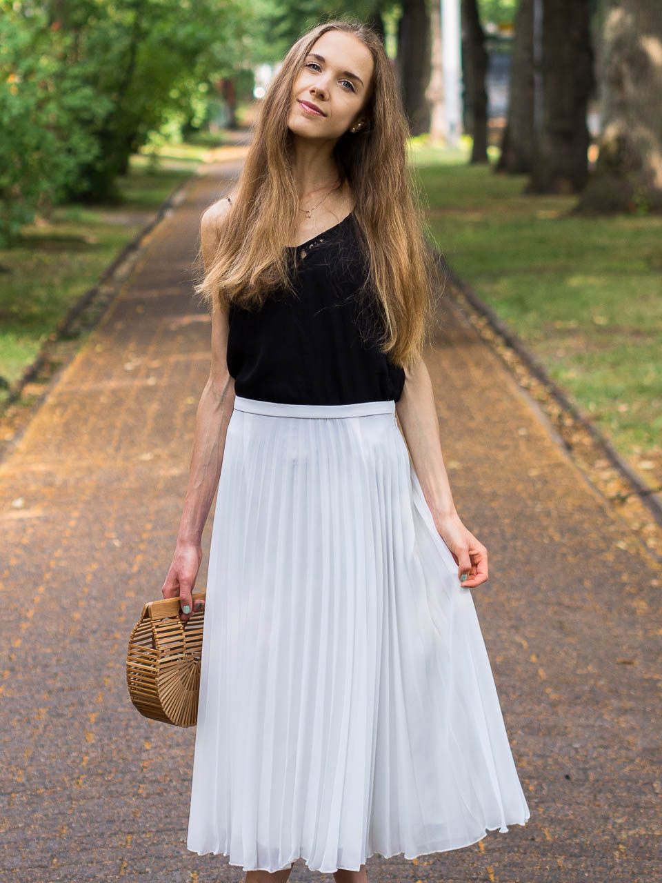 summer-fashion-inspiration-blogger-style