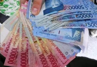 Bagaimana Caranya Mendatangkan kekayaan berlimpah rezeki uang
