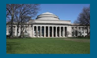 Massachusetts Institute of Technology - MIT