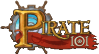 Click the image! To sail away to a world of Pirates!