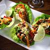 Menu Mewah Fusion Food untuk Keluarga