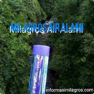 Agen Milagros Majalengka 081286541919