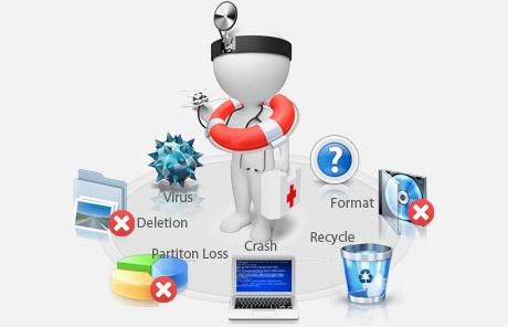 easeus data recovery 2017 تحميل برنامج