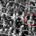 "The Tragic Story Of The 'Be This Guy"" Man ... August Landmesser"
