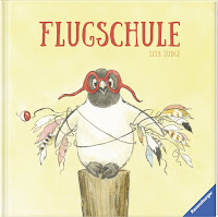 https://www.amazon.de/Flugschule-Lita-Jugde/dp/3473446793