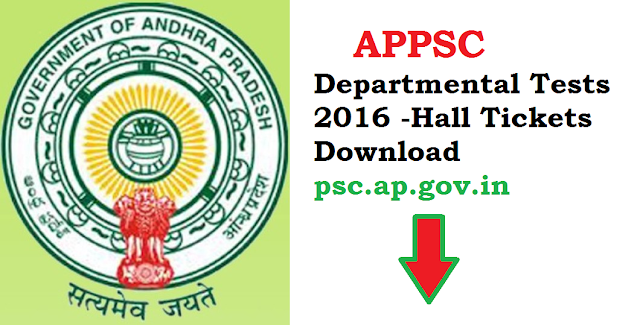 APPSC Departmental Tests 2016 Results-Hall Tickets |psc.ap.gov.in|AAPSC Departmental Tests May Session 2016 results and Hall Tickets|APPSC Departmental Tests 2016 Results-Hall Tickets |APPSC Departmental Tests 2016 Results|November/May Session Notification Results,EOT,GOT and Spesial Language Exams 2016 Results|APPSC Departmental Tests Notification wise Results|hall Tickets Details|APPSC Departmental Tests List of Succesful Candidates|APPSC Departmental Tests view Hall Tickets Details/2016/06/appsc-departmental-tests-2016-results-hall-tickets-download.html