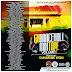 DJ NATURE WON - Ghana Dancehall Mixtape  [Volume 5]