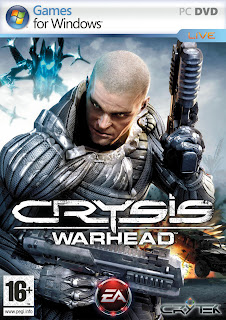 Crysis Anthology (PC) 2007-2011